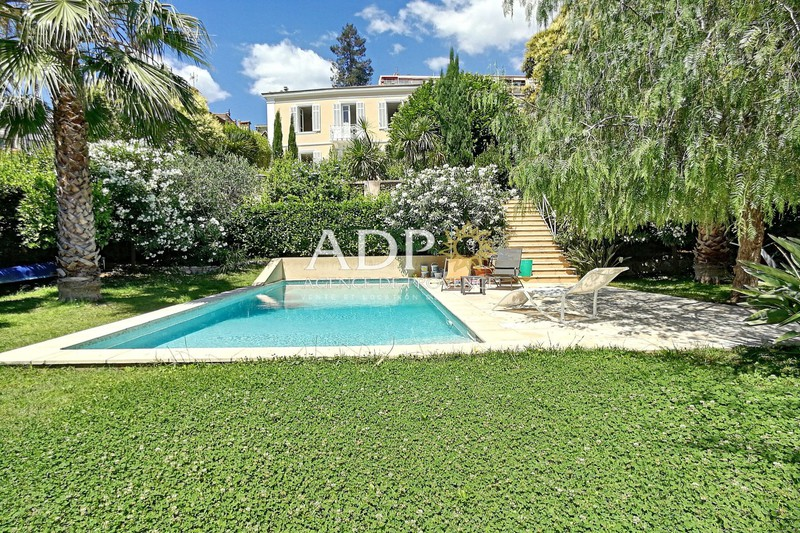 Photo House Grasse   to buy house  5 bedrooms   210m²