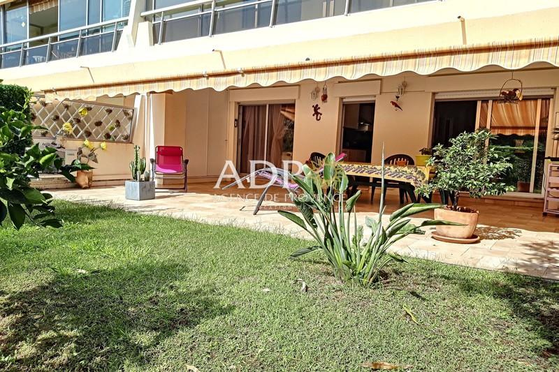 Apartment Mandelieu-la-Napoule Minelle,   to buy apartment  2 rooms   47m²