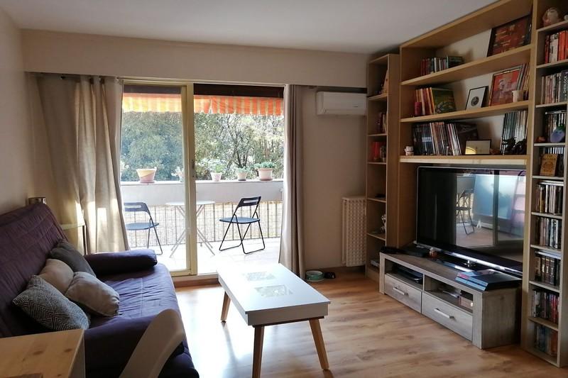 Photo Appartement Peymeinade   achat appartement  1 pièce   24m²