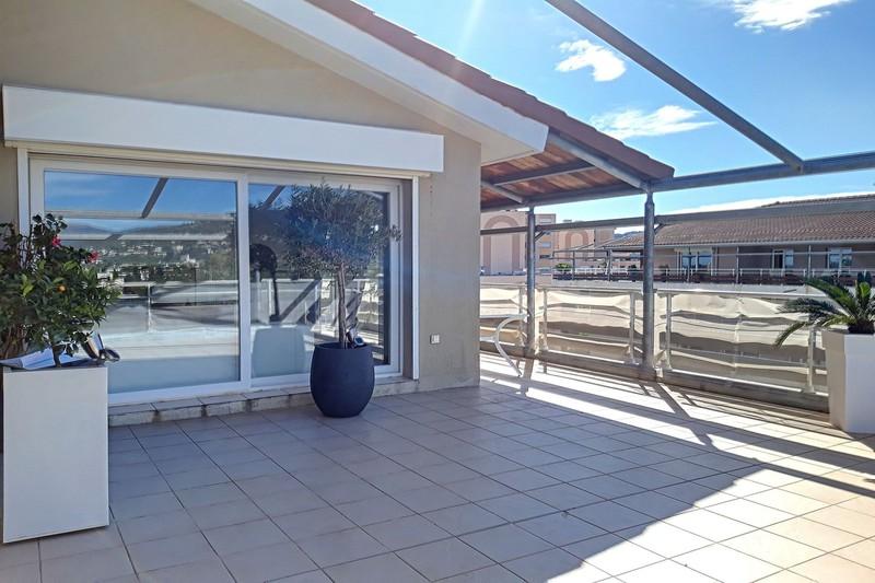 Apartment Mandelieu-la-Napoule Centre-ville,   to buy apartment  3 rooms   75m²