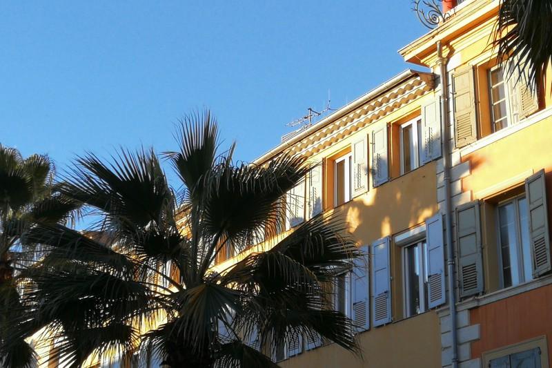 Photo Apartment Grasse Centre-ville,   to buy apartment  5 rooms   102m²