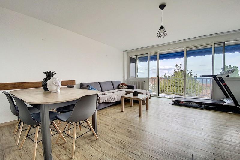Photo Apartment Grasse   to buy apartment  3 rooms   63m²