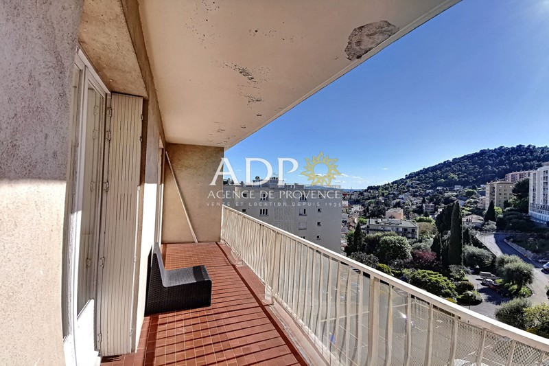 Photo Apartment Grasse   to buy apartment  3 rooms   65m²