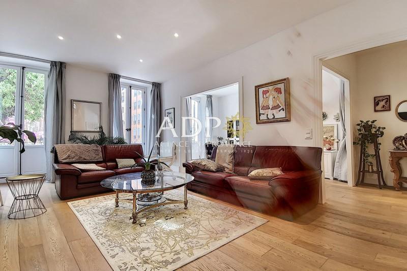 Photo Apartment Grasse Centre historique,   to buy apartment  3 rooms   93m²