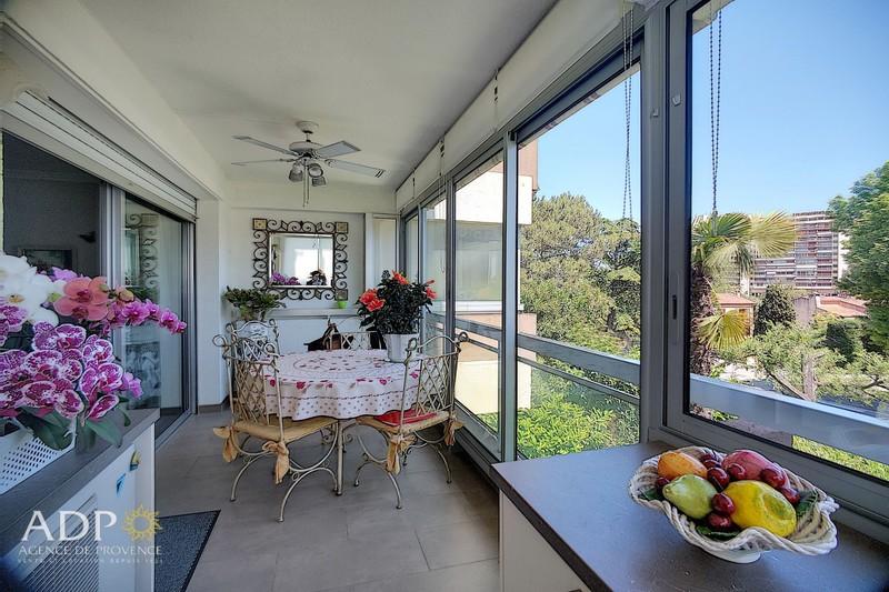 Apartment Mandelieu-la-Napoule Minelle,   to buy apartment  3 rooms   71m²