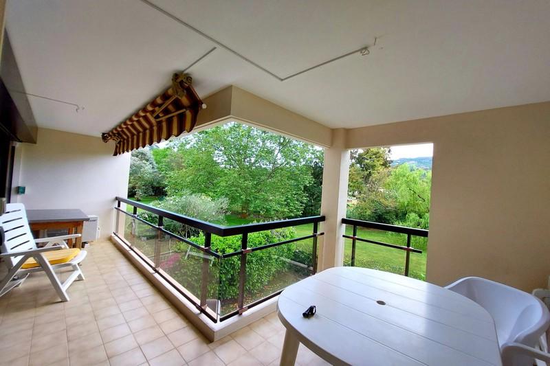 Apartment Mandelieu-la-Napoule Minelle,   to buy apartment  3 rooms   64m²