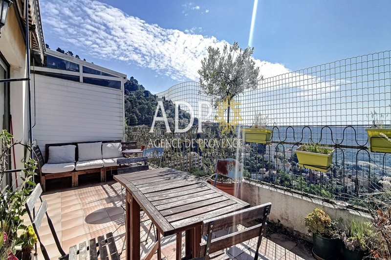 Photo Apartment Grasse Centre-ville,   to buy apartment  3 rooms   56m²