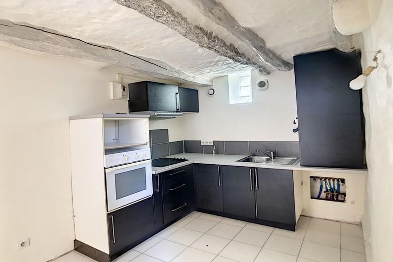 Appartement Le Cannet   achat appartement  2 pièces   35m²