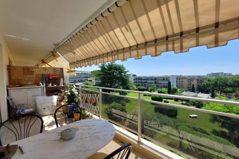 Apartment Mandelieu-la-Napoule Les termes,   to buy apartment  3 rooms   67m²