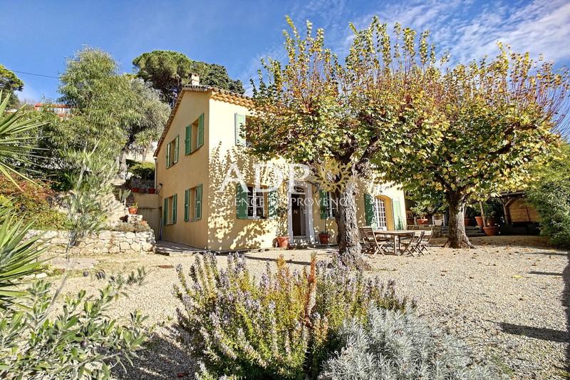 Photo Bastide Grasse Saint françois,   to buy bastide  3 bedrooms   132m²