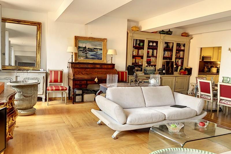 Appartement Grasse Centre historique,   achat appartement  3 pièces   69m²