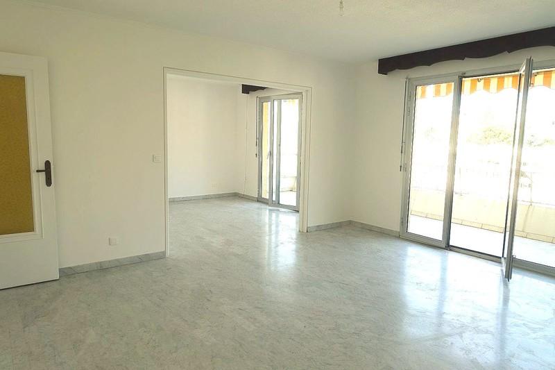 Photo n°3 - Vente appartement Grasse 06130 - 241 000 €