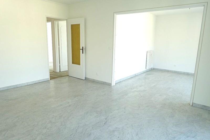Photo n°4 - Vente appartement Grasse 06130 - 241 000 €