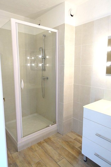 Photo n°5 - Vente appartement Grasse 06130 - 241 000 €