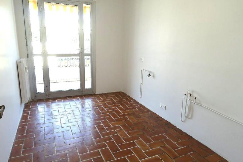 Photo n°6 - Vente appartement Grasse 06130 - 241 000 €