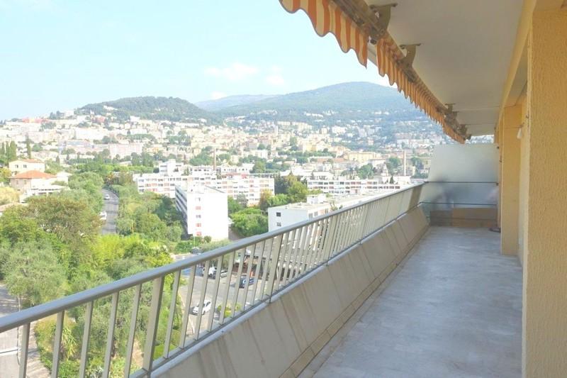 Photo Appartement Grasse Grasse sud,   achat appartement  4 pièces   78m²