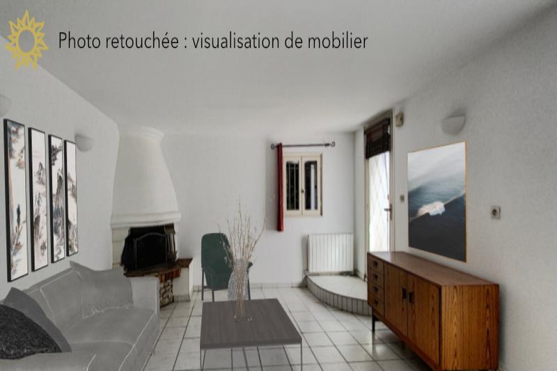 Maison Le Cannet Mairie,   achat maison  3 chambres   130m²