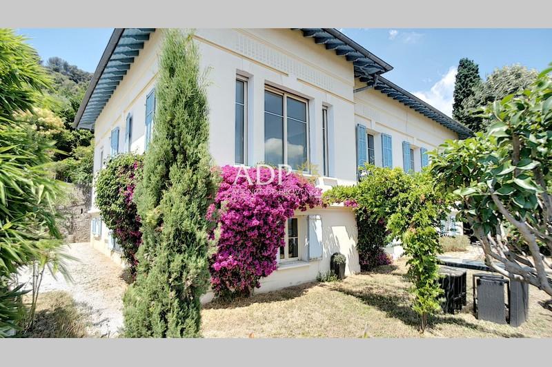Photo Maison Grasse Hauteur,   achat maison  6 chambres   281m²