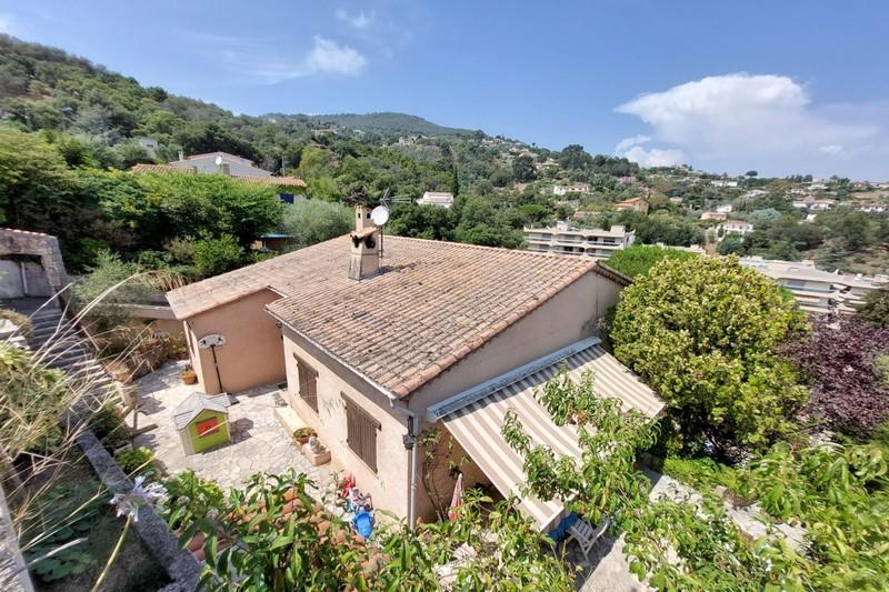 House Mandelieu-la-Napoule Capitou,   to buy house  4 bedrooms   217m²