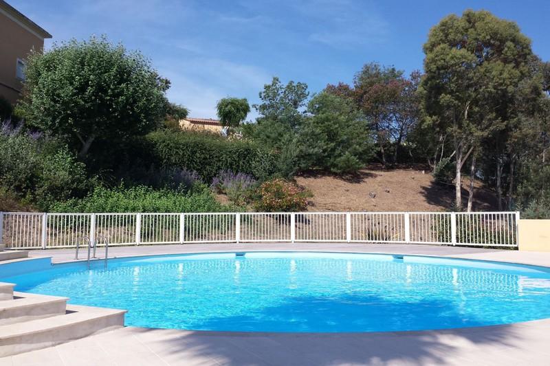 Villa Cannes Croix des gardes,  Location saisonnière villa  3 bedrooms   120m²