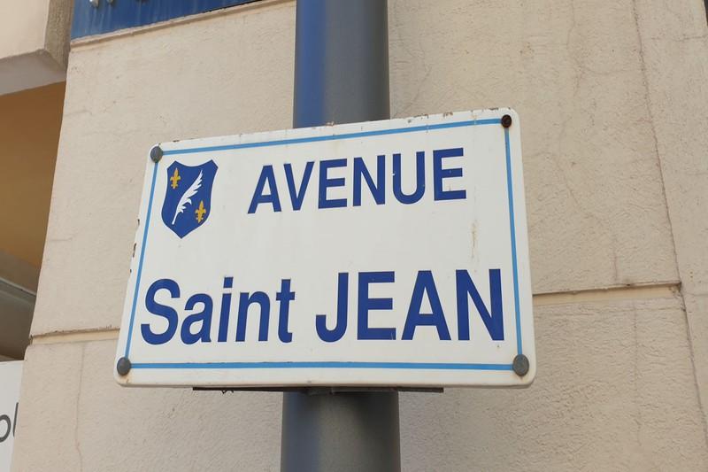 Photo Appartement Cannes Centre-ville (carnot et environs),  Location saisonnière appartement  5 pièces   110m²