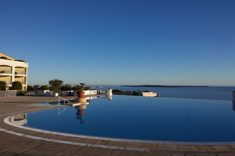 Apartment Cannes  Vacation rental apartment  2 rooms