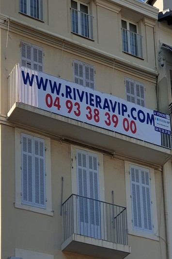 Photo Apartment Cannes Centre-ville (banane),   to buy apartment  3 rooms   58 m²