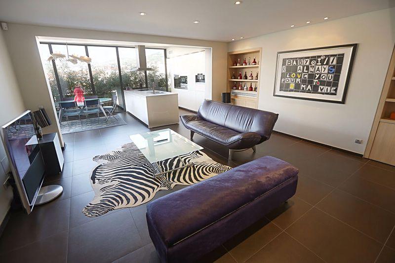 Appartement de prestige Cannes Centre-ville (banane),   achat appartement de prestige  5 pièces   120m²