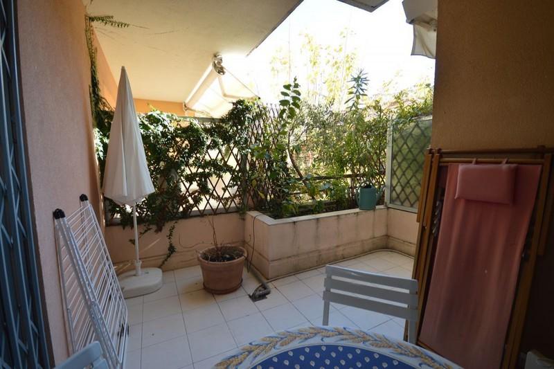 Appartement Cannes Centre-ville (banane),   achat appartement  2 pièces   38m²