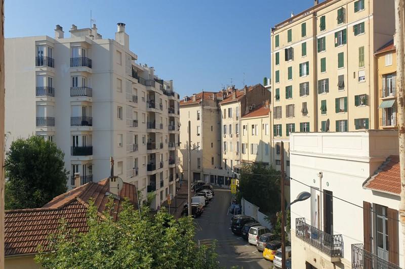 Photo Appartement Cannes Centre-ville (carnot et environs),   achat appartement  2 pièces   38m²