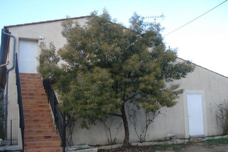 Photo Appartement Cazilhac  Location appartement  3 pièces   73m²