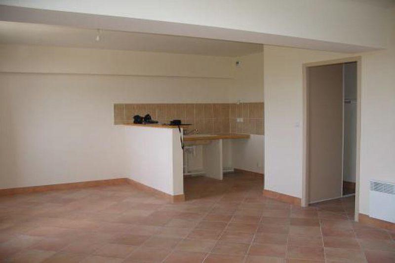 Photo Appartement Laroque  Location appartement  3 pièces   74m²