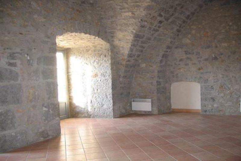 Photo Appartement Laroque  Location appartement  4 pièces   110m²