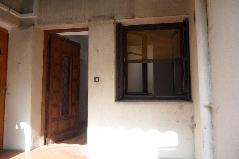 Photo Appartement Laroque  Location appartement  3 pièces   57m²
