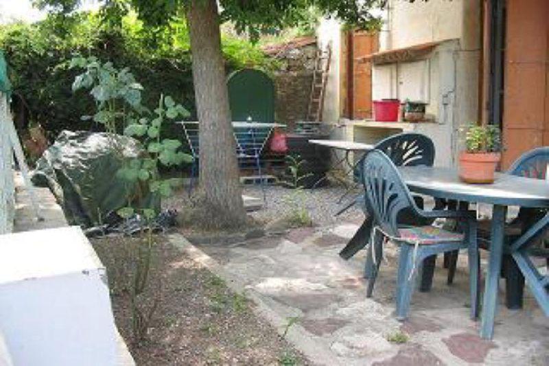 Photo Appartement Cazilhac  Location appartement  3 pièces   70m²