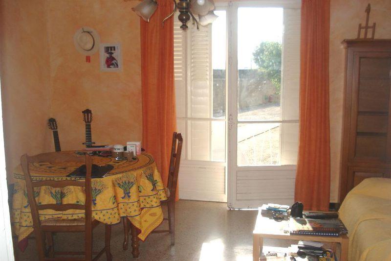 Photo Appartement Ganges   achat appartement  4 pièces   66m²
