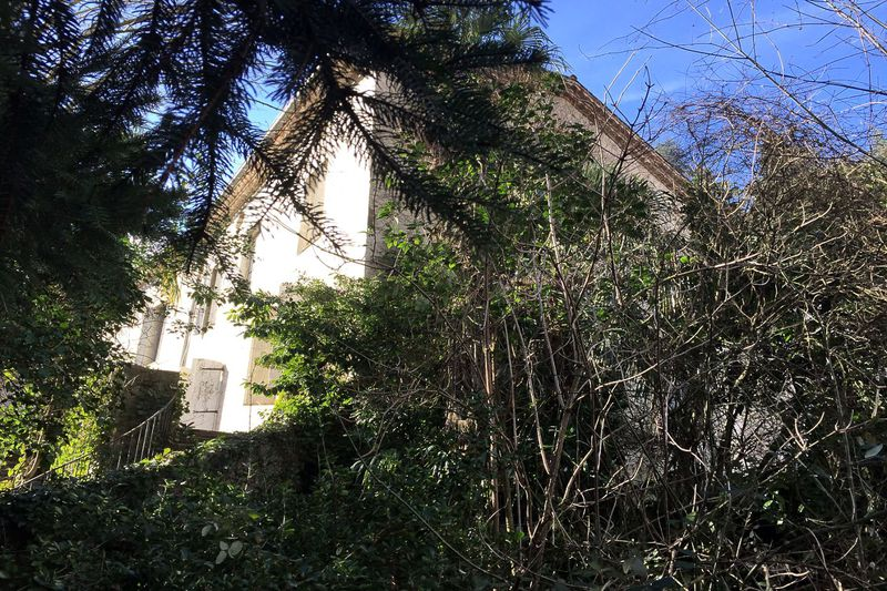 Photo Property Sumène   to buy property  10 bedroom   440 m²
