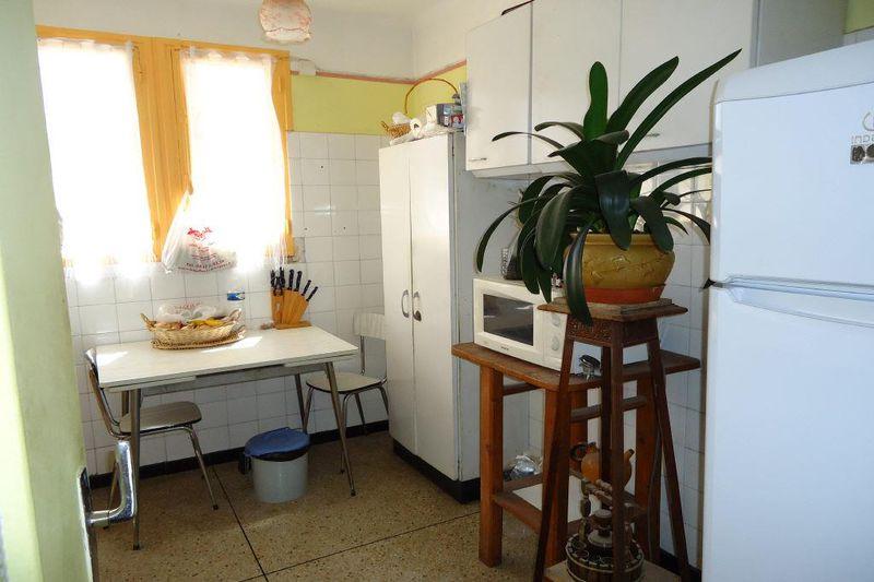 Photo Appartement Ganges   achat appartement  4 pièces   60m²