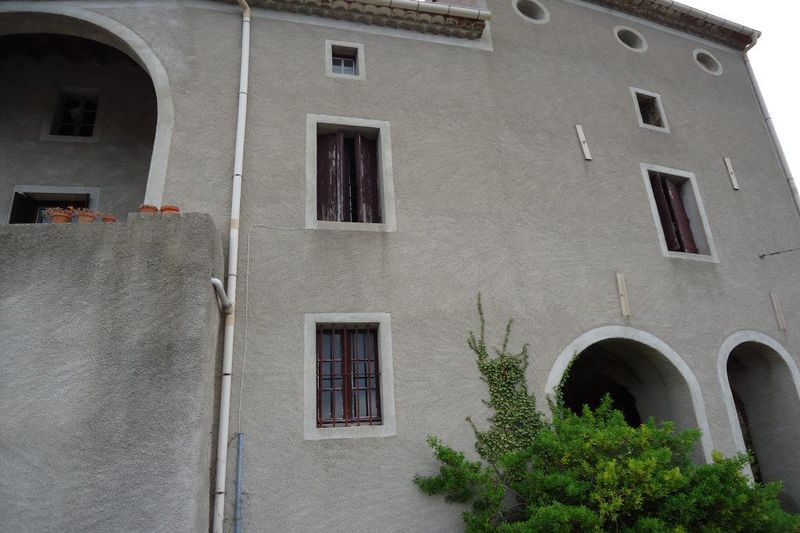 Photo Maison Roquedur   achat maison  3 chambres   115m²