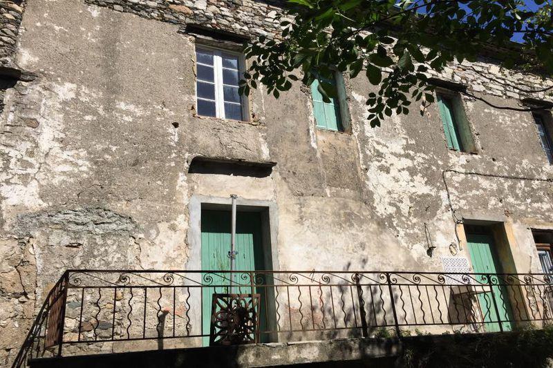 Photo House Saint-Laurent-le-Minier   to buy house  2 bedroom   176m²