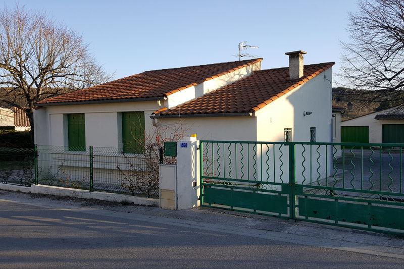 Photo Maison Cazilhac   achat maison  5 chambres   105m²