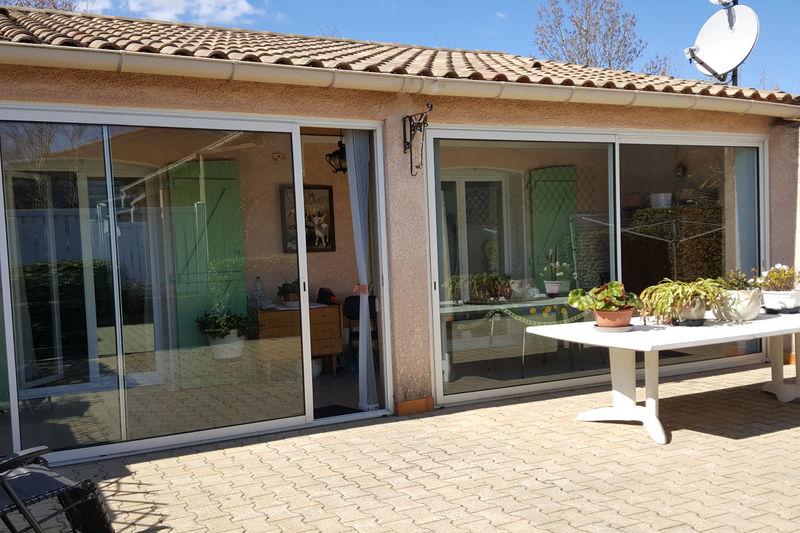 Photo Maison Moulès-et-Baucels   achat maison  2 chambres   52m²