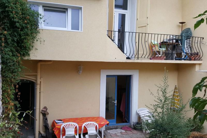 Photo Maison de village Ganges   achat maison de village  4 chambres   240m²
