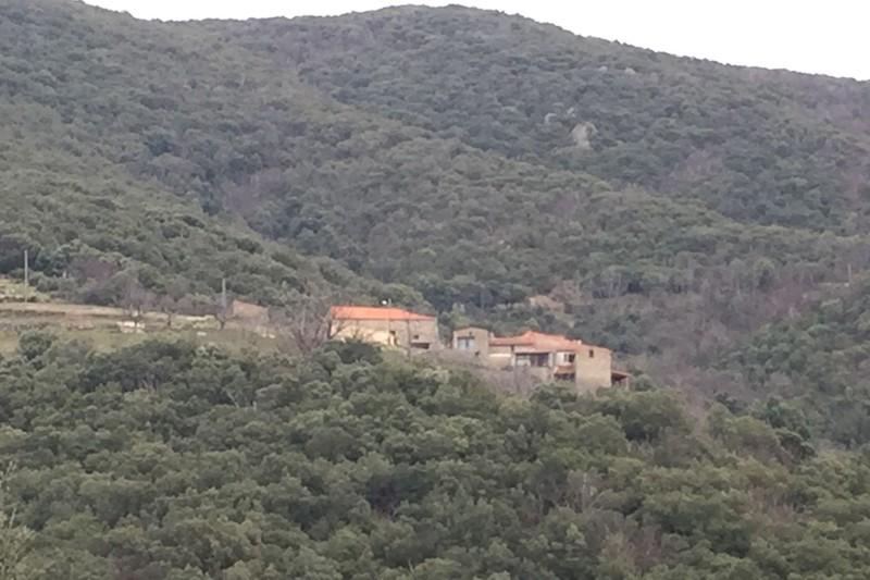 Photo Maison de hameau Notre-Dame-de-la-Rouvière   achat maison de hameau  2 chambres   84m²