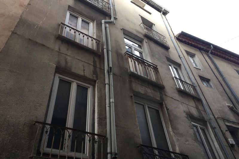 Photo Idéal investisseur Le Vigan   achat idéal investisseur  13 chambres