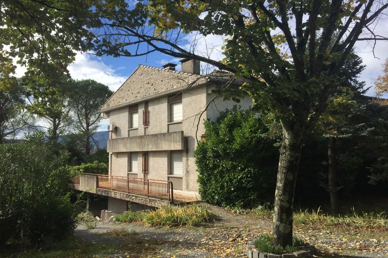 Photo Property Laroque   to buy property  10 bedroom   400m²