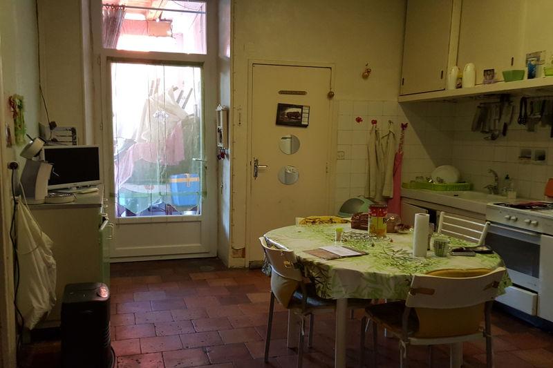 Photo Appartement Ganges   achat appartement  3 pièces   80m²