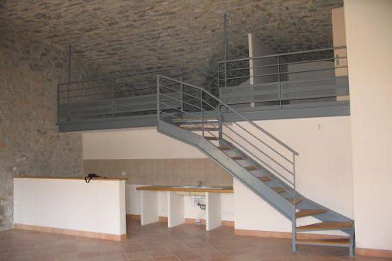 Photo Appartement Laroque   achat appartement  4 pièces   123m²