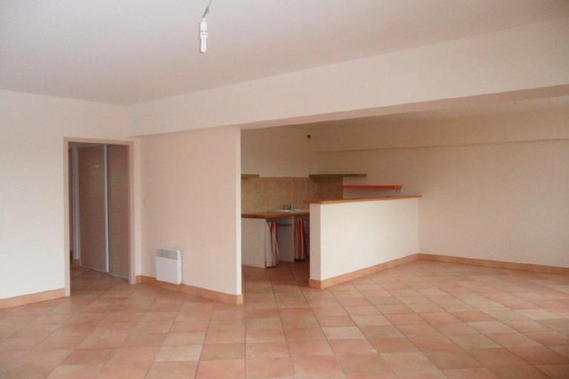 Photo Appartement Laroque 42km de montpellier,   achat appartement  3 pièces   86m²