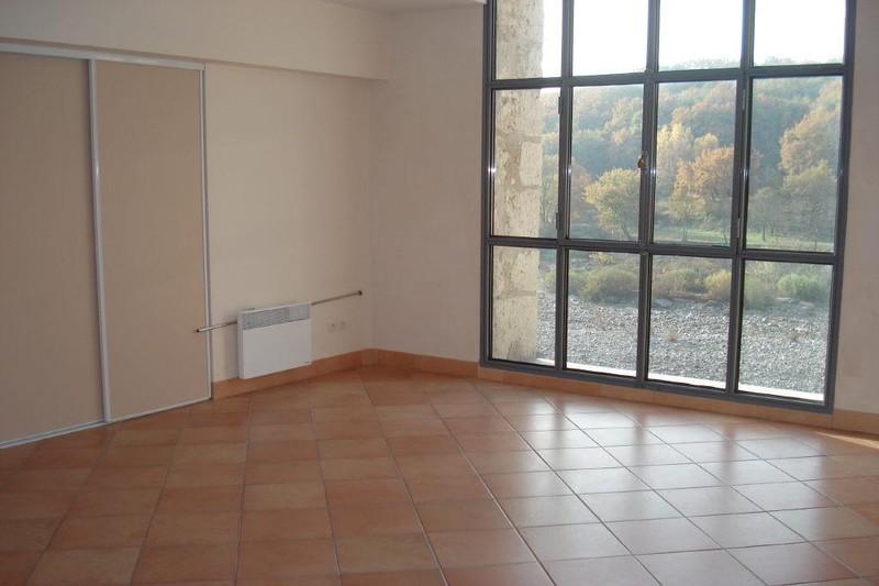 Photo Appartement Laroque   achat appartement  2 pièces   45m²